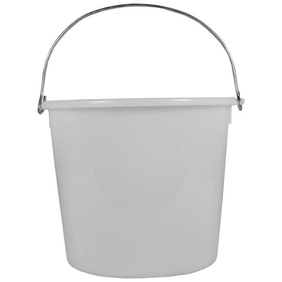 SAPONA PLASTICS SUPERIOR BUCKET SP-200