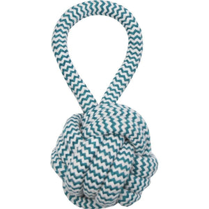 MAMMOTH EXTRA FRESH MONKEY FIST BALL W/HANDLE