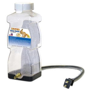 FARM INNOVATORS HEATED WATER BOTTLE