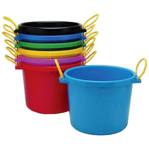 FORTIFLEX MULTI-PURPOSE BUCKET