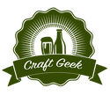 CraftGeek