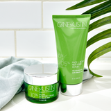 Skin Hydration Bundle