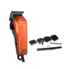 Trimmers -  Geemy Hair And Beard Trimmer GM 1017