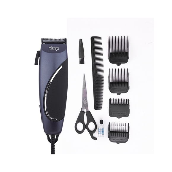 Hair Care - Hair Clipper Waer 1198 Trimmer