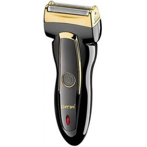 Trimmers - Hair Trimmer Set