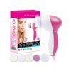 Health & Beauty - 5 In 1 Beauty Care Massager