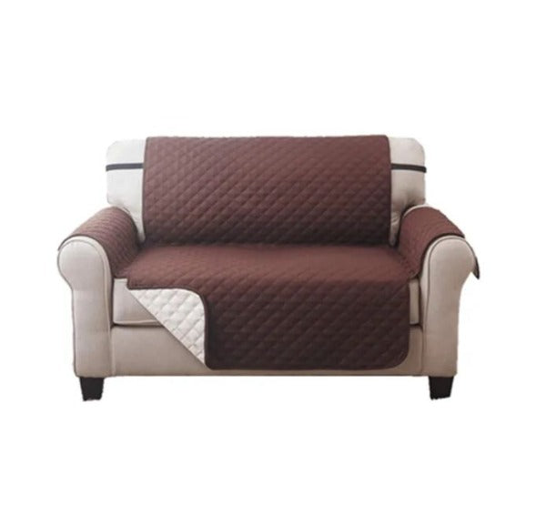 Home & Kitchen Appliance - Couch Coat