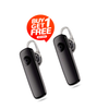 BUY 1 GET 1 FREE - Bluetooth Earphone