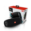 Bluetooth Speakers - Charge 3 Portable Bluetooth Speaker