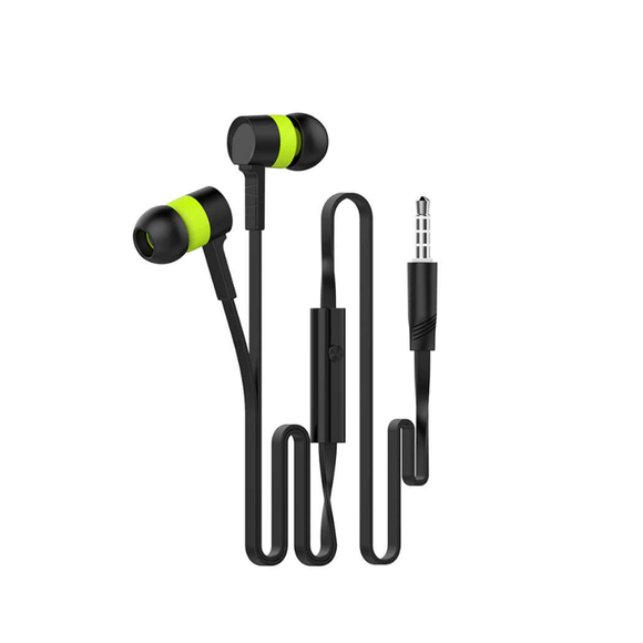 Mobile Accessories - Celebrate D2  Earphone