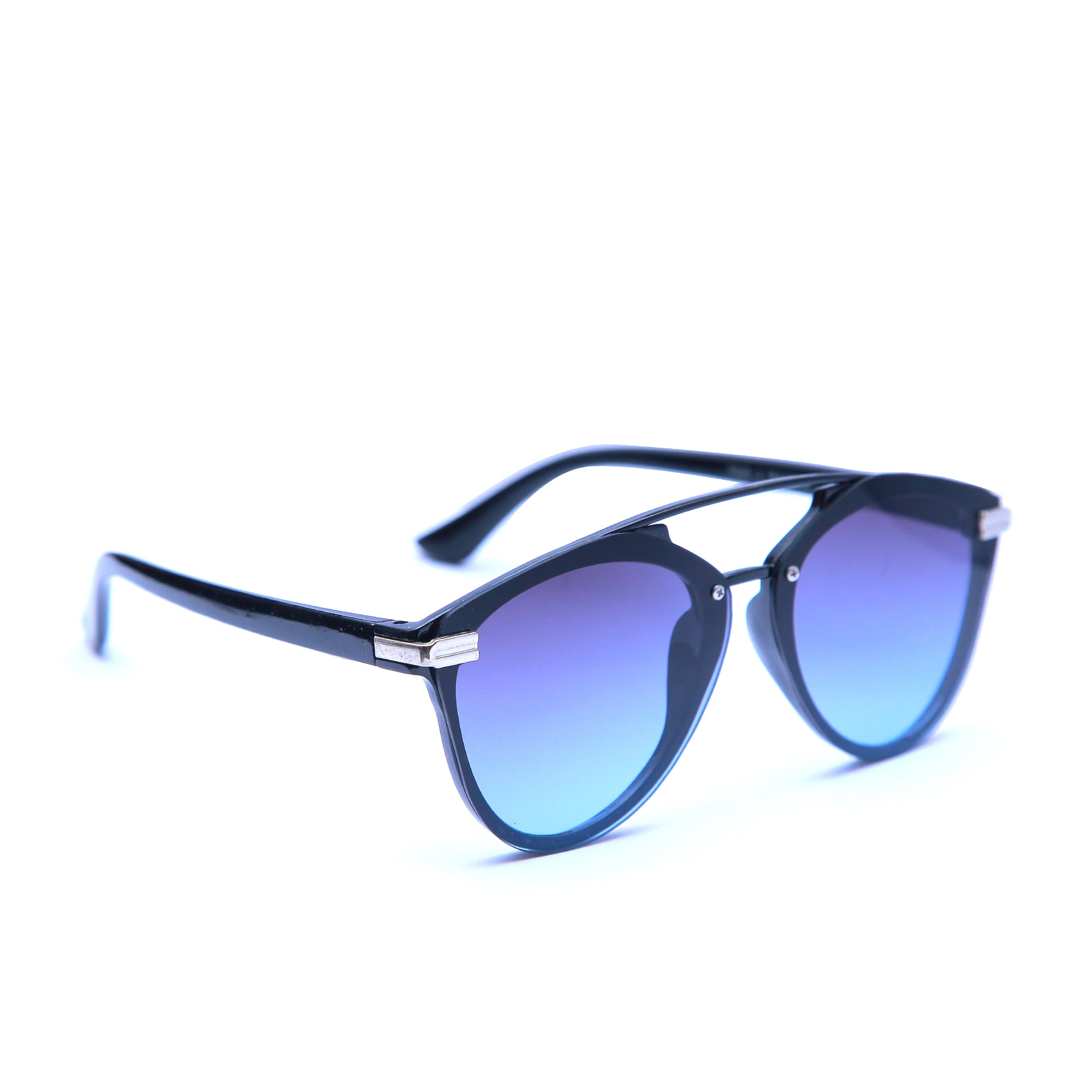 Sunglass - DS 06