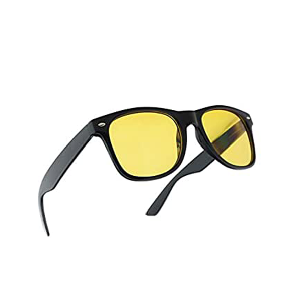 Night Vision Wayfare Sunglass