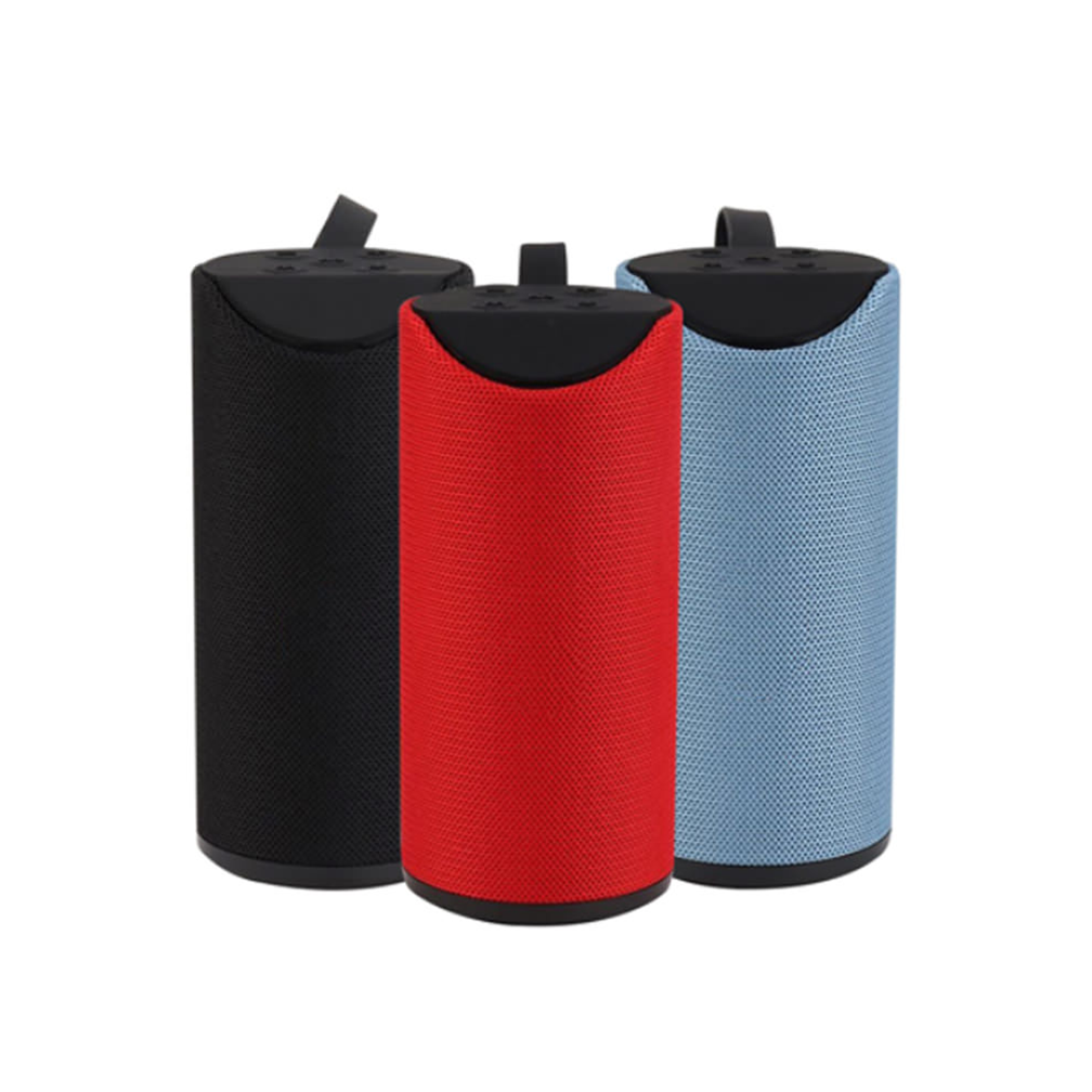 Bluetooth Speakers - TG113 Portable Bluetooth Speaker