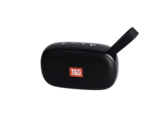 Bluetooth Speakers - TG 173 -Portable Wireless Bluetooth Speakers