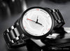 WATCHES -  Mens BRK White Watch