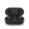 Mobile Accessories - Galaxy Buds Plus Bluetooth Earphone Airpod
