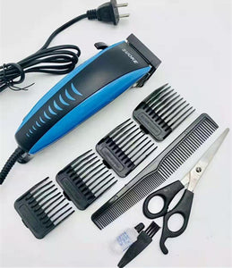 Trimmer -  Sokue  Professional Washable Hair Trimmer