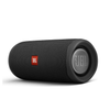 Bluetooth Speakers - Flip5 Portable Bluetooth Speaker