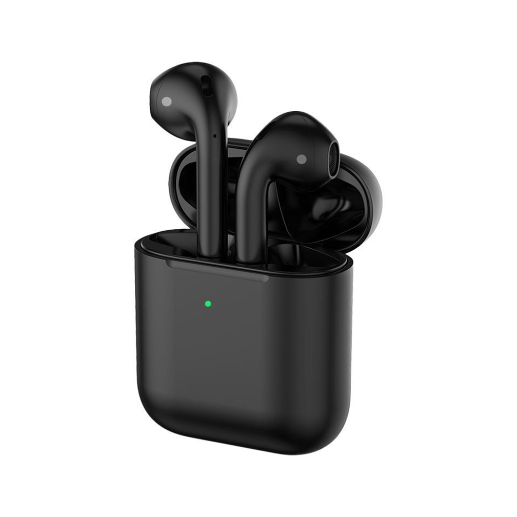 Mobile Accessories -  i12 Airpods TWS Wireless Bluetooth Airpod Earphone