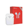Mobile Accessories - TWS i15 Bluetooth Earphone Airpod