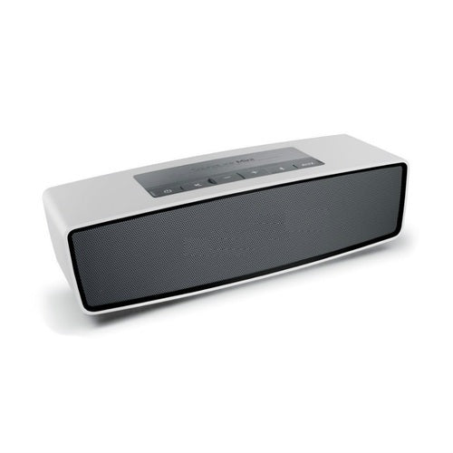 Bluetooth Speakers - Soundlink Mini