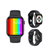 WATCHES - Smart Watch W34
