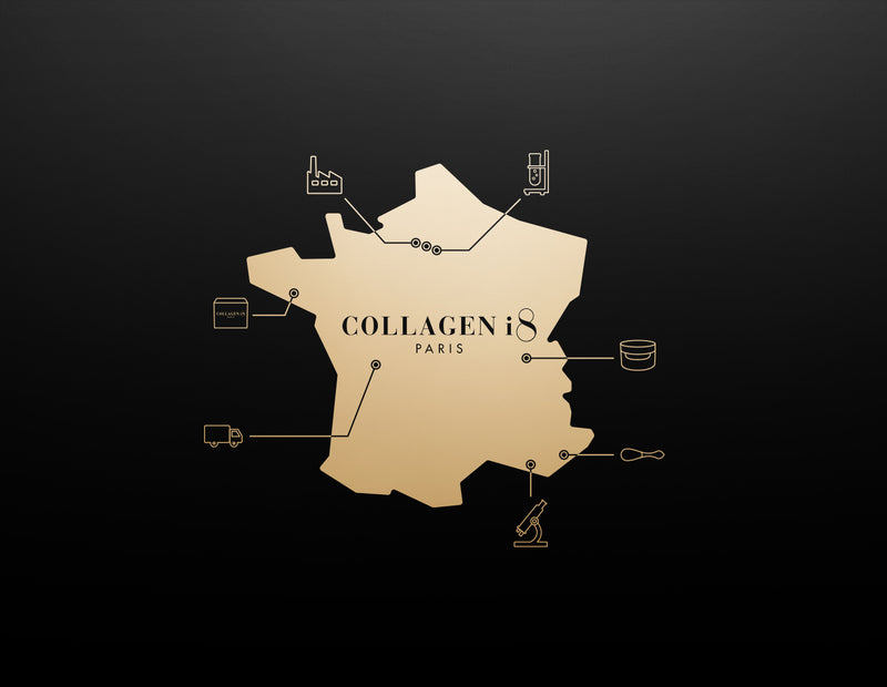 Collagen_i8_soins_made_in_France