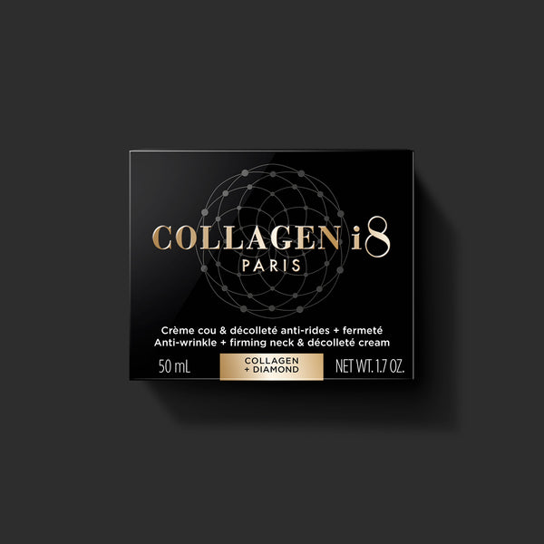 Collagen_i8_Creme_cou___decollete_anti-rides_et_fermete_etui_50_ml