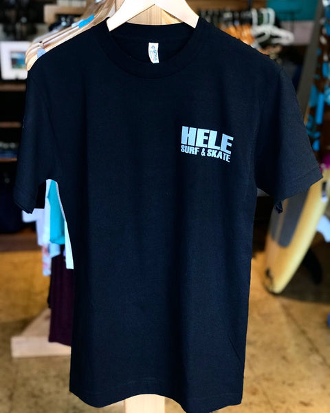 Hele OG 2.0 T-Shirt (Adult)