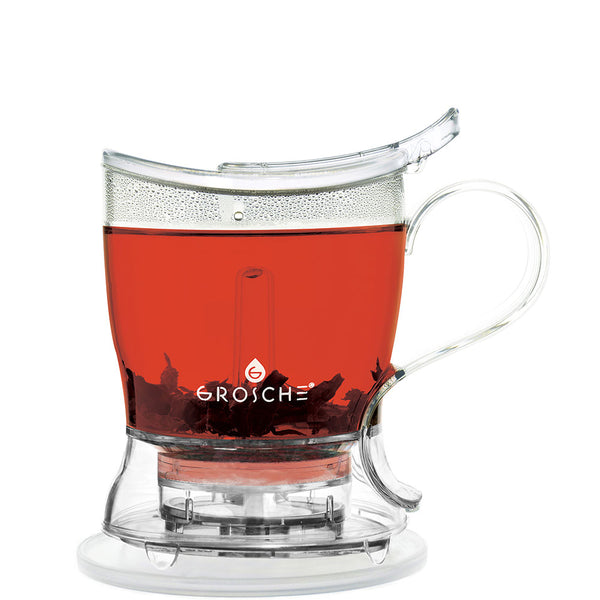 Aberdeen Smart Tea Maker