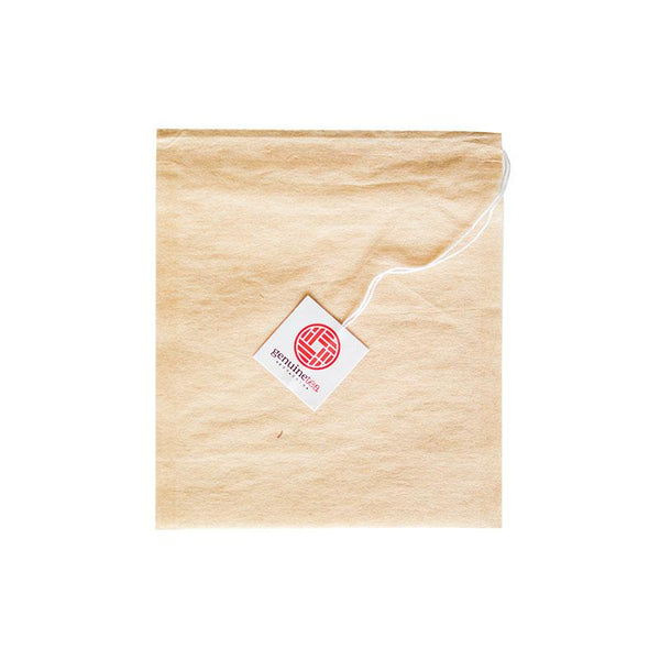Genuine Tea Bag | Box of 50