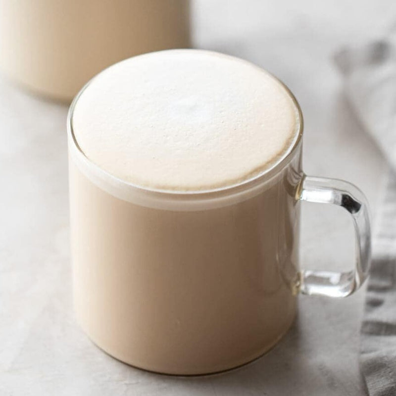 London Fog Tea Latte