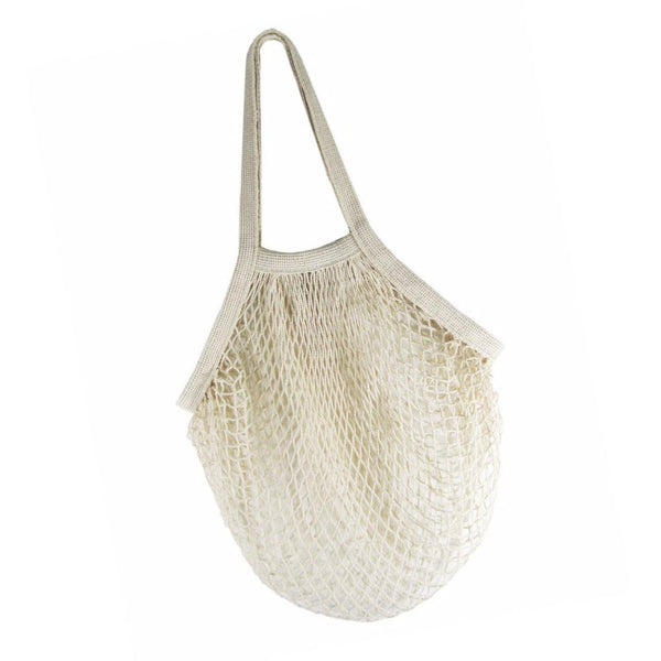 French Market String Bag