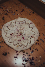 Load image into Gallery viewer, ECO CUTTER ™ Sunflower Eco Dough Cutter