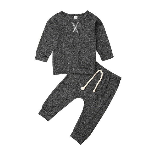 Awesome Joggers set