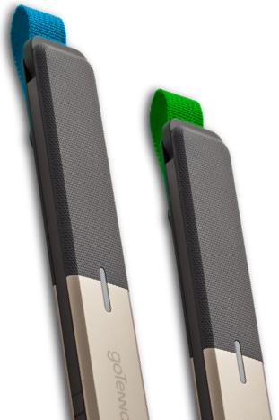 pair of goTennas
