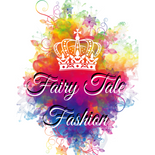 Fairy Tale Fashion <3