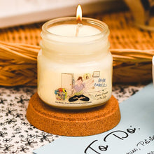 Load image into Gallery viewer, Mom Candles - 10 oz Soy Wax Candles