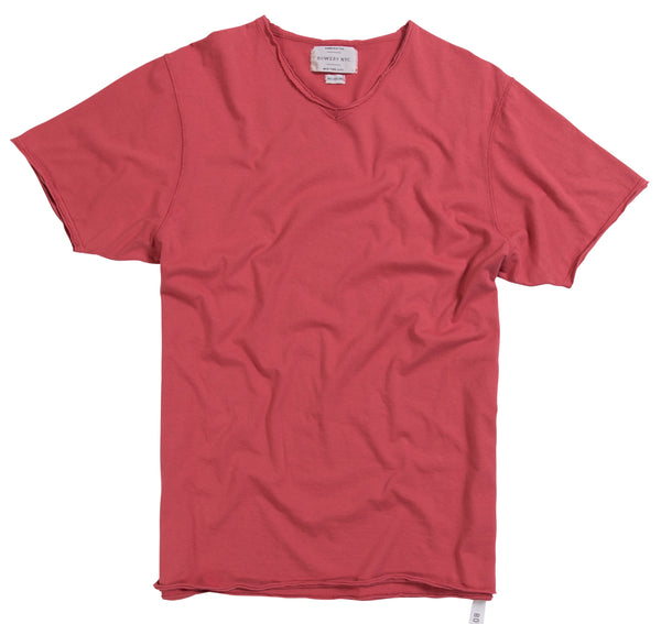 Bowery Essentials Tee - TMB352