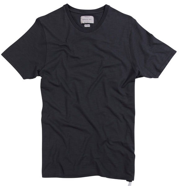Bowery Essentials Tee - TMB353