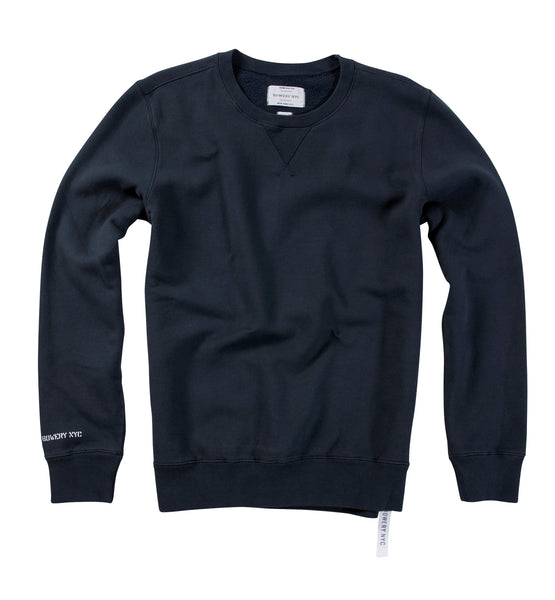 Bowery Essentials  Sweat - FMB162 - Bowery NYC