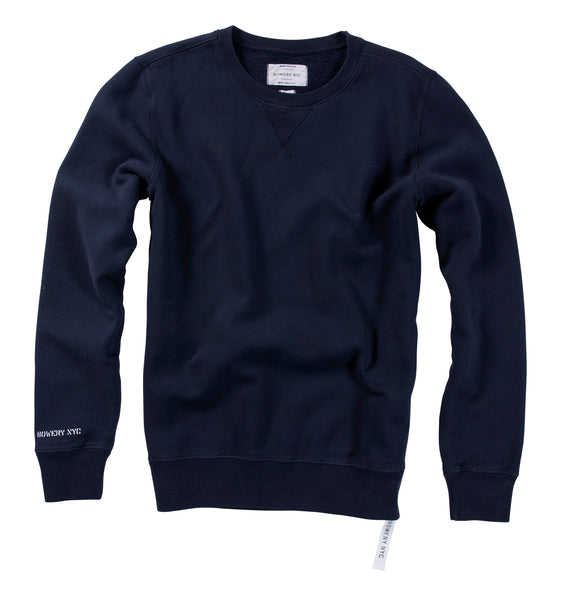 Bowery Essentials  Sweat - FMB162