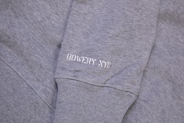 Bowery Essentials Sweat - FMB257