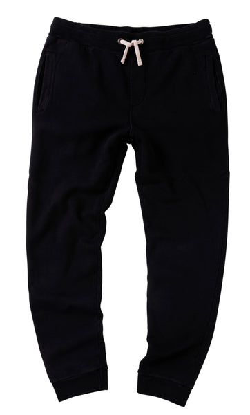 Bowery Essentials SweatPants - PMB349