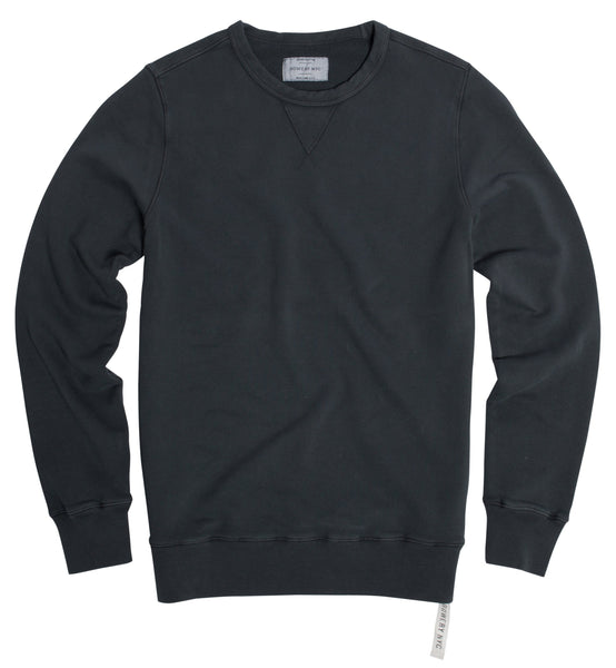 Bowery Essentials Sweat - FMB458