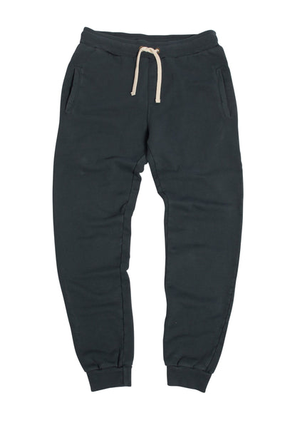 Bowery Essentials Pant - PMB459
