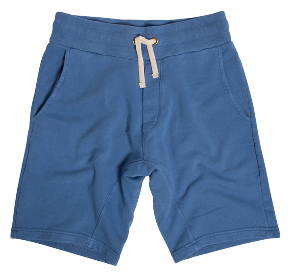 Bowery Short Sweat Pant - PMB460