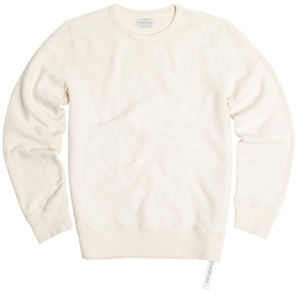 Bowery Essential Sweat - FMB559