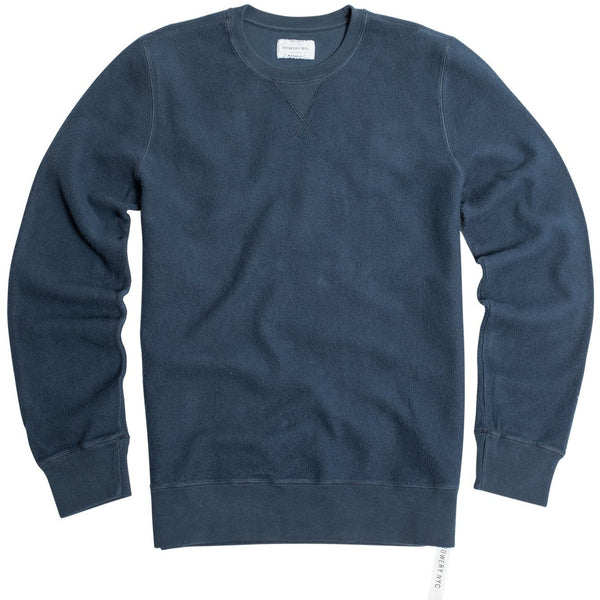 Bowery Essential Reverse Sweat - FMB560