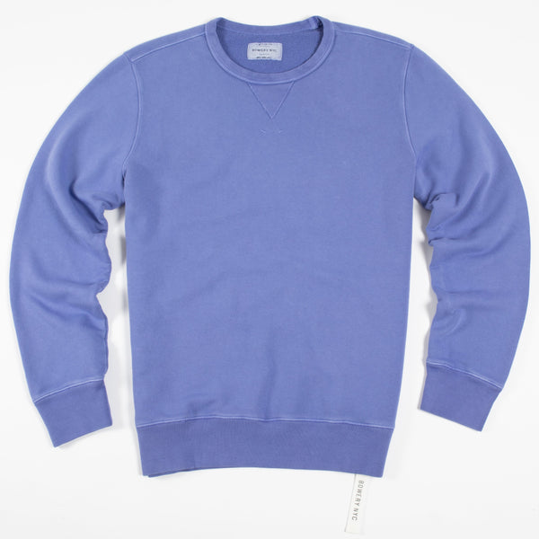 Bowery Roundneck Sweat essentials - FMB668